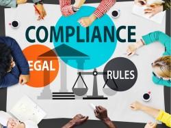Compliance (Bild: Shutterstock)