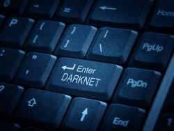 Darknet (Bild: Shutterstock)