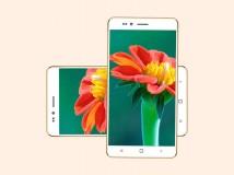 Freedom 251: Indischer Anbieter verkauft Android-Smartphone für gut 3 Euro