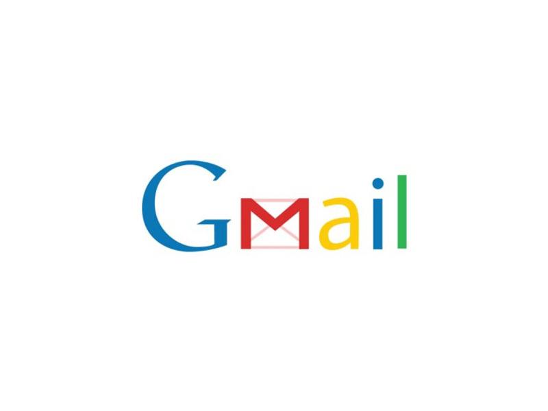 Gmail: Google verzichtet auf E-Mail-Scanning für Werbezwecke