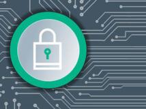Digitale Transformation: Sicherheitsarchitektur verbessern