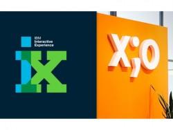 IBM kauft ecx.io (Bild: IBM)