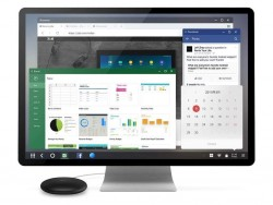 Remix OS for PC (Bild: Jide)