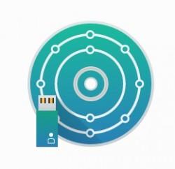 Icon KDE Neon (Bild: KDE)