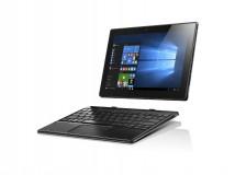 MWC: Lenovo stellt 2-in-1-Tablet und neue Yoga-Convertibles vor