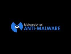Malwarebytes Anti-Malware (Bild: Malwarebytes)