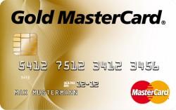 (Bild: Mastercard)