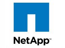 NetApp stellt neue Lösungen und Services für Hybrid Cloud vor