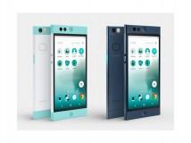 Produktion von Nextbit-Smartphone Robin läuft