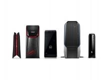 Gartner meldet 14. Quartal mit rückläufigen PC-Verkäufen in Folge
