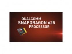 Snapdragon 625 (Bild: Qualcomm)