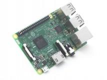 Raspberry Pi 3 ab sofort für 35 Dollar erhältlich