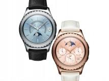 Vodafone und O2 führen mit Samsung-Smartwatch eSIM in Deutschland ein
