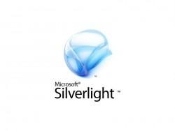 Logo Silverlight (Bild: Microsoft)