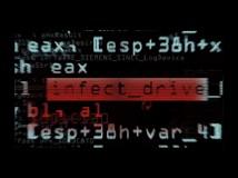Dokumentarfilm: Stuxnet war Teil eines geplanten US-Cyberangriffs