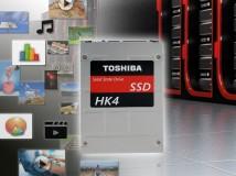 NetApp setzt auf Toshiba-SSDs
