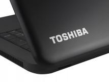 Toshiba ruft Notebook-Akkus wegen Brandgefahr zurück