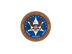 Wappen (Bild: US Marshals Service)