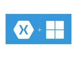 Microsoft kauft Xamarin (Bild: Microsoft)