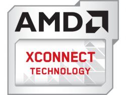 (Logo: AMD)
