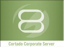 Cortado Corporate Server 8 bietet Unterstützung für Android for Work