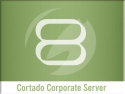 Cortado Corporate Server 8.0 (Bild: Cortado)