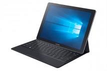 ZDNet-Special: Samsung Galaxy TabPro S