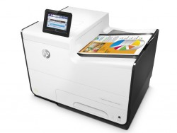 HP PageWide Enterprise Color 556 (Bild: HP Inc)
