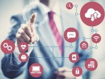NFV und SDN: Zaubermittel für höhere Verfügbarkeit?