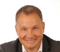 Thomas Kurz, der Autor dieses Gastbeitrags für ZDNet, ist Regional Director Germany, Austria & Switzerland bei KEMP Technologies (Bild: KEMP Technologies)