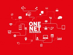 One Net Business (Bild: Vodafone)