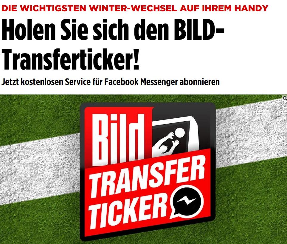 Benutzernamen deutsche kik Kik kontakte