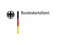 Logo (Bild: Bundeskartellamt)