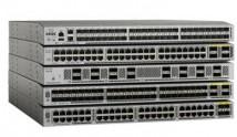 Cisco patcht kritische Sicherheitslücken in Switches