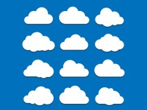 Cloudscene geht als weltweites Verzeichnis von Cloud-Anbietern und Rechenzentren an den Start