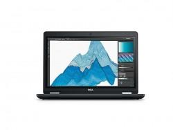 Bit Ubuntu erhältlich: Precision 3000 (Bild: Dell)