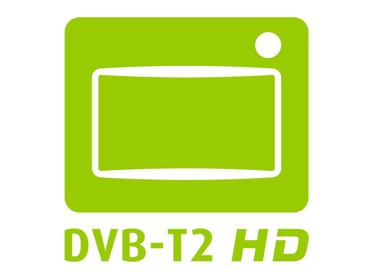 hochaufl sendes digitales antennenfernsehen dvb t2 hd startet ende mai. Black Bedroom Furniture Sets. Home Design Ideas