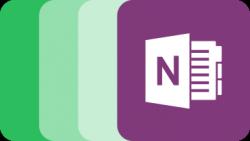 Evernote zu OneNote (Bild: Microsoft)