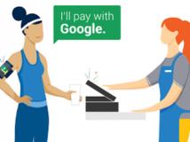 "Google testet neue Mobile-Payment-App ""Hands Free"""