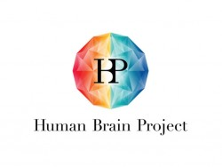 Human Brain Project (Bild: HBP)