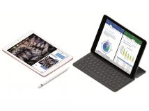 iPad Pro 9,7 Zoll im Test: Display erhält Bestnoten