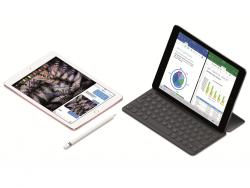 iPad Pro mit 9,7 Zoll (Bild: Apple)