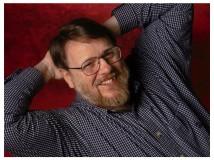 E-Mail-Erfinder Ray Tomlinson verstorben