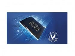 Samsung V-NAND (Bild: Samsung)