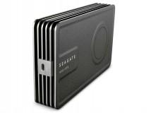 Seagate stellt erste Desktop-Festplatte mit USB-Stromversorgung vor