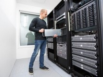 Holland: Ex-Admin löscht sämtliche Kundendaten des Hostingproviders Verelox