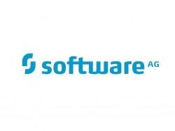 Software AG (Bild: Software AG)