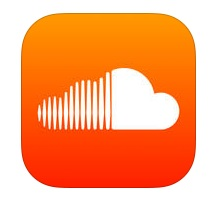 Soundcloud (Bild: Soundcloud)