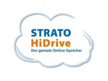 Strato HiDrive erhält Skill für Amazon Alexa