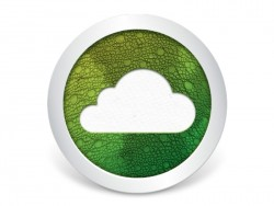 Suse OpenStack Cloud (Bild: Suse)